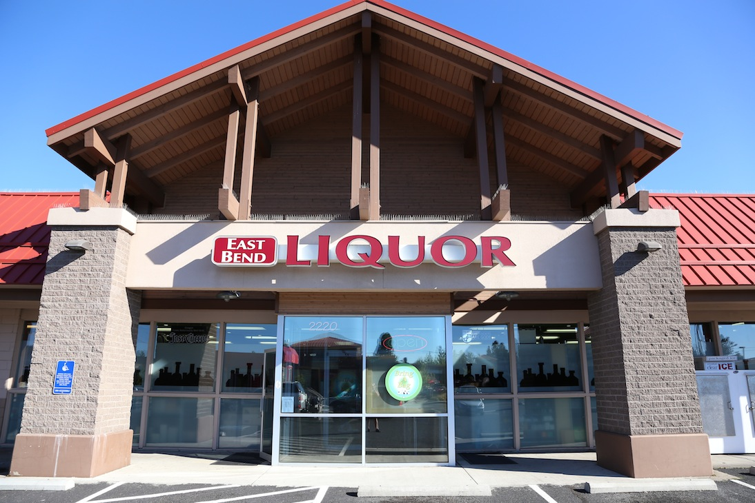bend-oregon-liquor-store