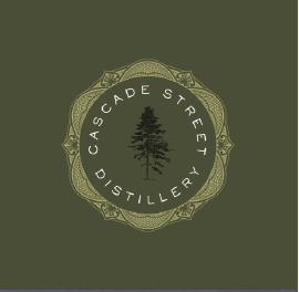 cascade street distilling