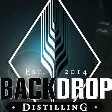 backdrop distilling