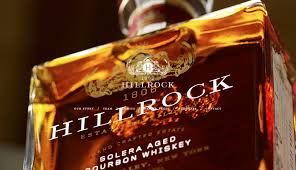 hillrock solera