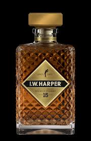 iw harper 15