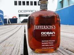 jeffersons ocean