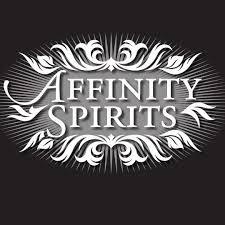 affinity spirits