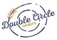 double spirits