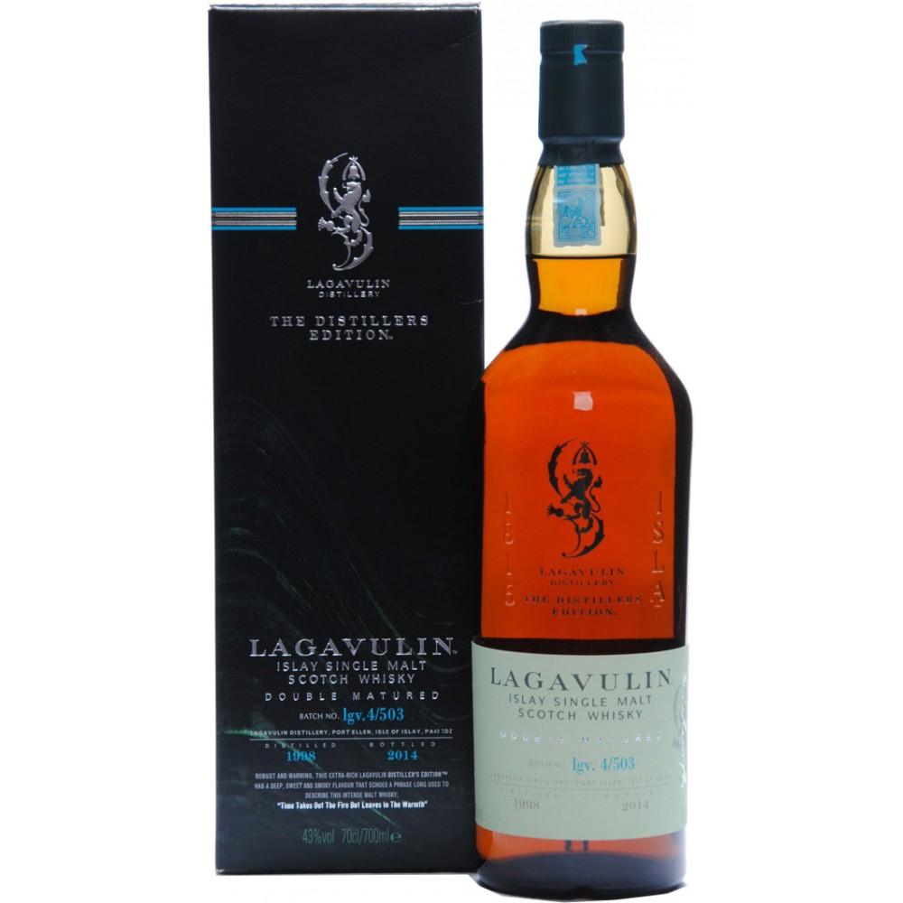 lagavulin-distillers-edition-single-malt-scotch-whisky-1_1