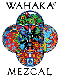 wahaka-mezcal-color-logo-new-transparent