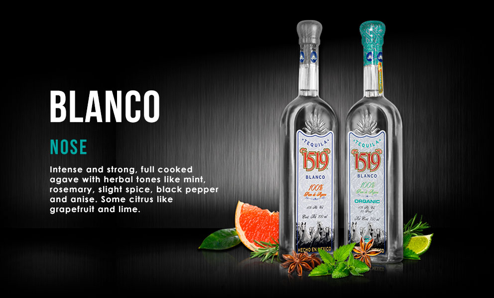 productblanco3
