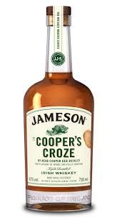 coopers-croze