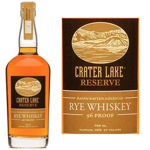 crater-lake-reserve-rye-whiskey__26935-1477159103-300-300