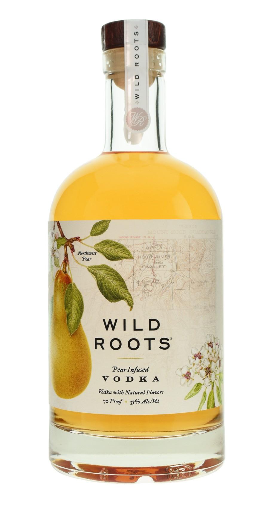 wild_roots_pear_vodka-1700x900_2